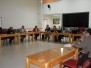 Visita Universidad Autónoma