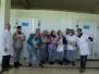 Capacitación programa Mujeres trabajadoras y jefas de hogar