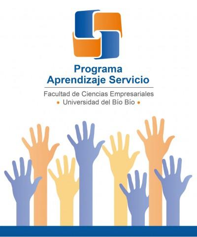 Metodologia de aprendizaje del servicio comunitario