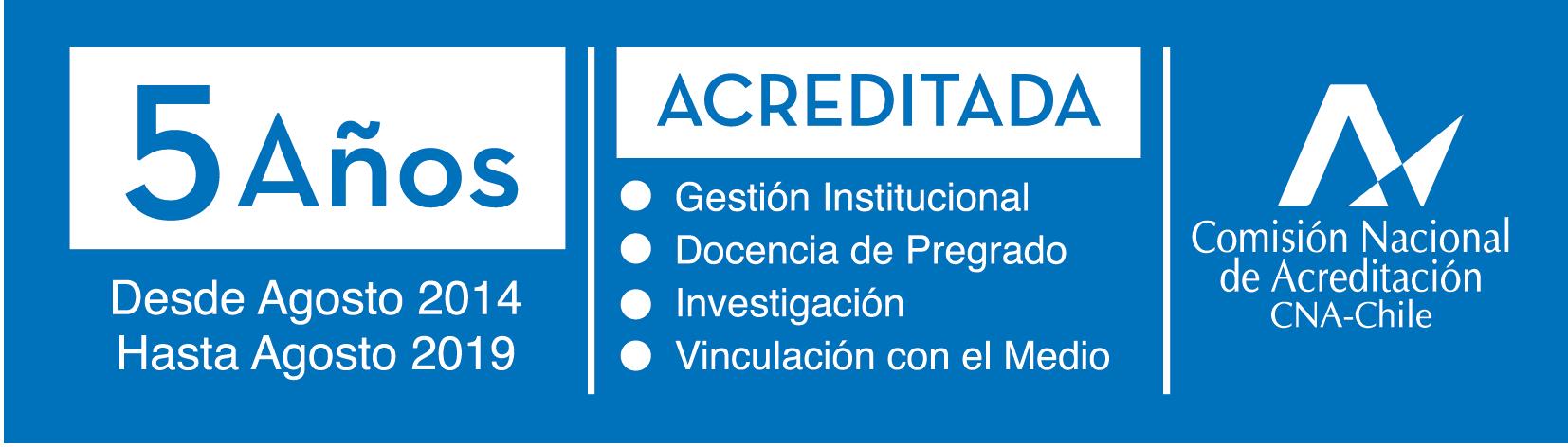 logo-acreditacion-ubb