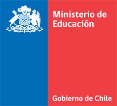 logo-gobierno-chile