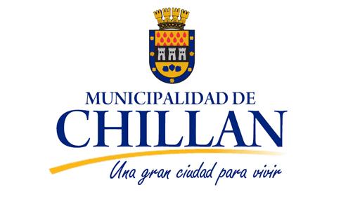 municipalidad-chillán