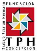 tph-concepcion