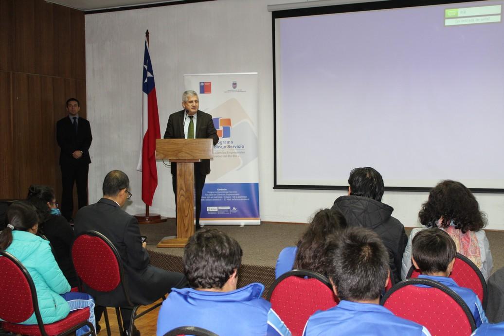 Proyecto VCM Educación Financiera